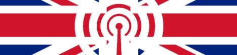 Radio Free UK